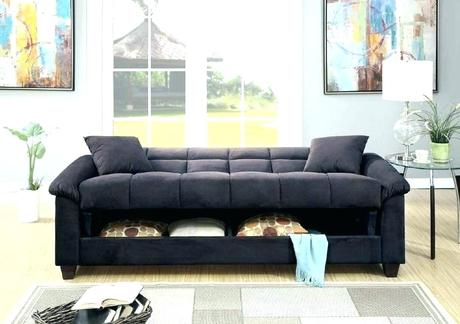 storage chaise sofa storage chaise sofa bed uk
