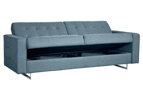 storage chaise sofa sophia fabric corner chaise storage sofa