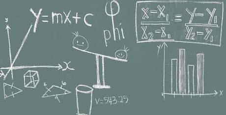 Problèmes de math : le théorème de Pythagore