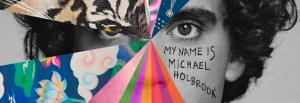 Mika alias Michael Holbrook