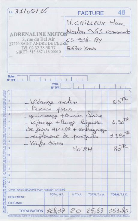 PJ-1-facture-révision-moto.jpg