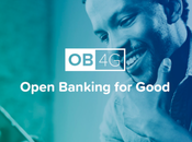 opportunités l'open banking