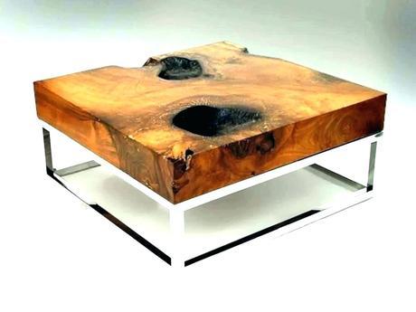 mahogany coffee table antique mahogany coffee tables for sale mahogany coffee table sale mahogany table for sale mahogany coffee table