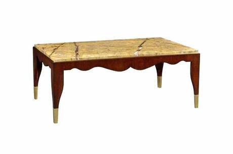 mahogany coffee table antique mahogany coffee table mahogany coffee table with gold marble top mag antique round mahogany coffee table
