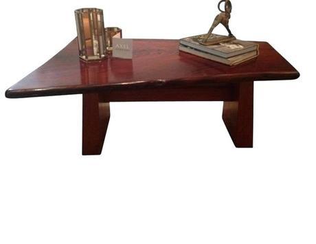 mahogany coffee table antique flame mahogany coffee table mahogany coffee table antique oval mahogany coffee table