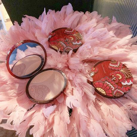 Sparkling Red Water & Sparkling Rose Water : j'ai testé les nouvelles Eaux à Lèvres Clarins !