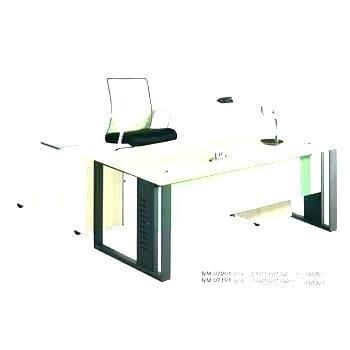 modern glass desk modern glass desk for sale