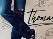 """Chronique """"Thomas"""""""