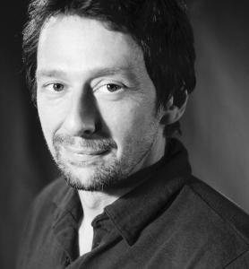 INTERVIEW – Clément Oubrerie: « Je n'aime pas les dessins trop parfaits »