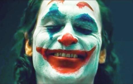 Joker le chef-d'œuvre à voir absolument