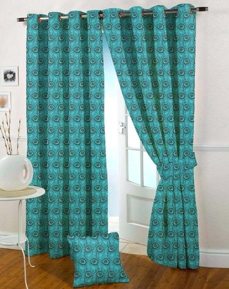 curtains online india buy designer curtains online india
