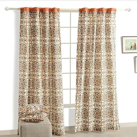 curtains online india thick cotton curtains online india