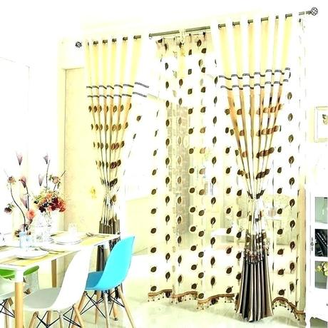 curtains online india buy cheap cotton curtains online india
