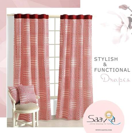 curtains online india curtains online india sale