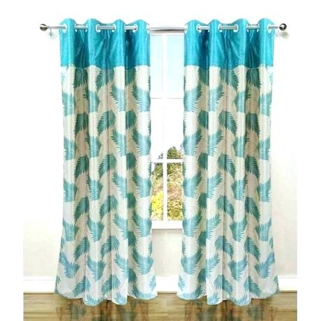 curtains online india designer curtains online india