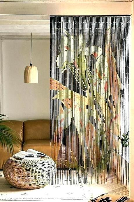 curtains online india cotton window curtains online india