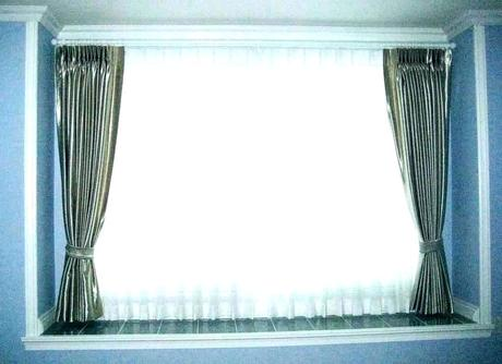 curtains online india white lace curtains online india
