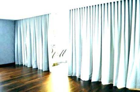 curtains online india curtains online india snapdeal