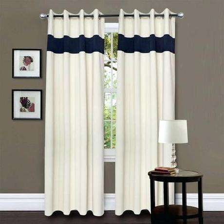 curtains online india sheer lace curtains online india