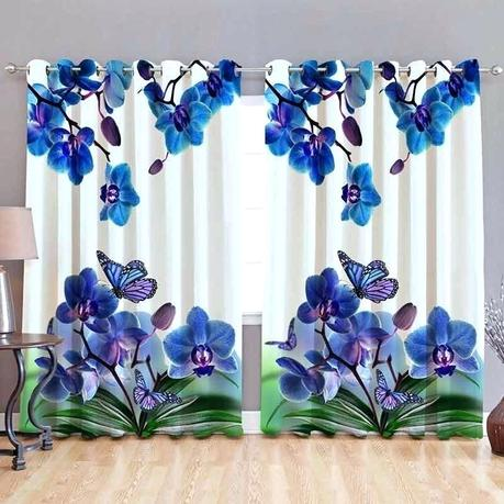 curtains online india designer door curtains online india