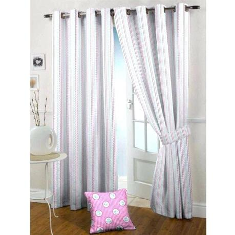 curtains online india curtains online india cheap