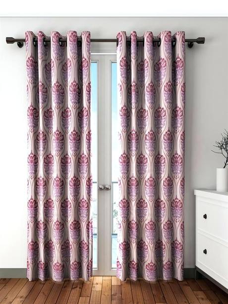 curtains online india cotton curtains online india