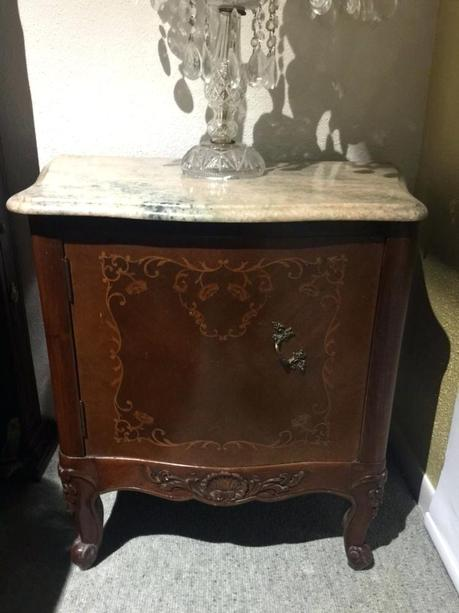 antique end tables ebay antique coffee tables ebay uk