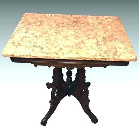 antique end tables ebay antique table ebay australia
