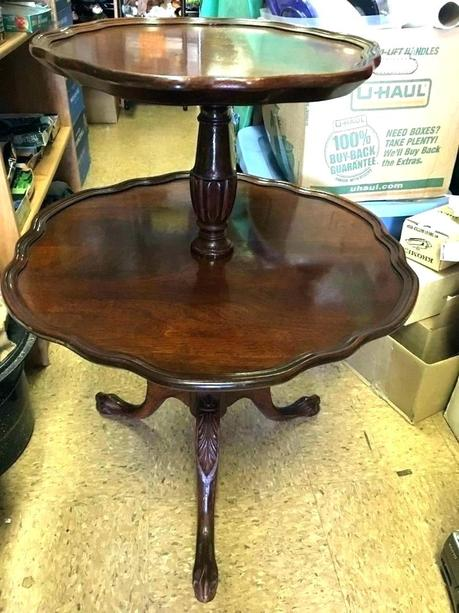 antique end tables ebay antique dining table ebay australia