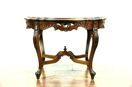 antique end tables ebay antique dressing tables ebay
