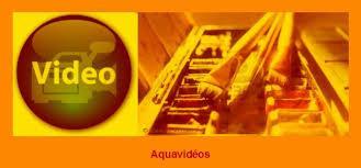 Aquavidéo n° 89 -John Robinson