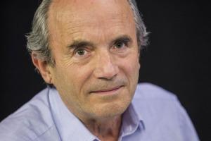 Jacques Chirac, père de la droite honteuse