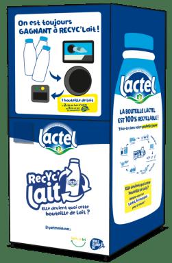 Réduction des déchets : les marques qui luttent contre le plastique