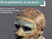Akwidaa Ghana Atlas historique l'Afrique