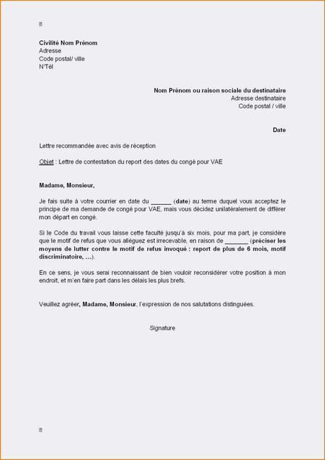 Exemple Lettre De Motivation Avs Scolaire Paperblog