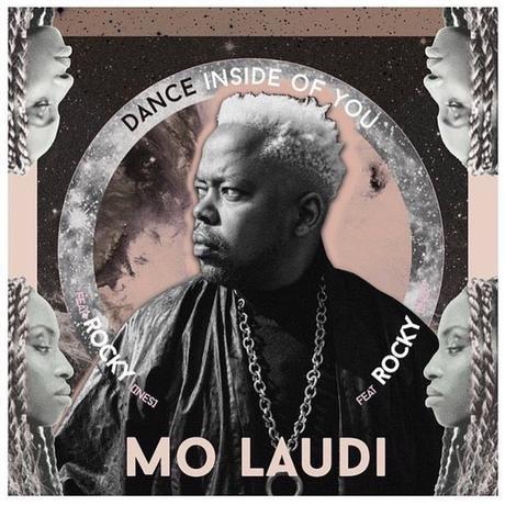Mo Laudi ranime les danseurs avec Dance Inside of You