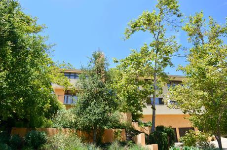 Amalfi Drive, avenue de stars