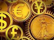 système monétaire Bretton Woods jours
