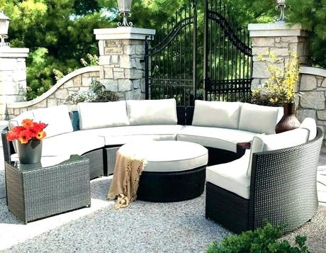 outdoor coffee table cover outdoor coffee table ideas circular patio furniture picture covers