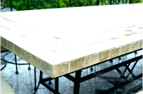 outdoor coffee table cover outdoor tile table top outdoor tile table tile table top home design outstanding outdoor tile table outdoor tile table