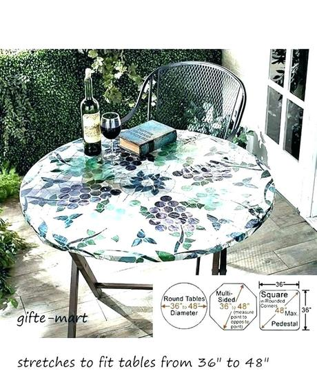 outdoor coffee table cover full size of round outdoor table cover aluminum patio inch wicker kitchen exciting awesome set