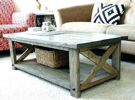 outdoor coffee table cover outdoor coffee table ideas cheap pallet outdoor coffee table
