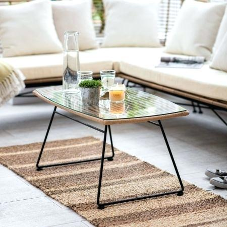 outdoor coffee table cover outdoor coffee table coffee table