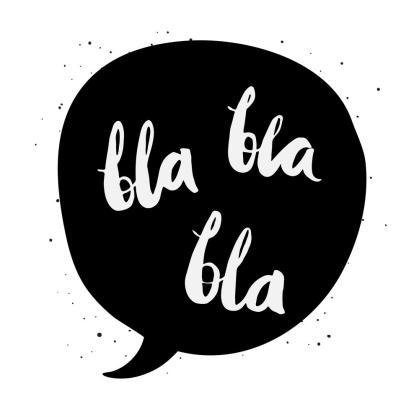 Blabla – mes 5 films favoris (pour l'instant)