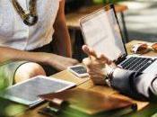 politiques lutte contre harcèlement virtuel