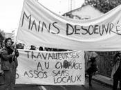 Droit réponse Maire Saint-Ouen