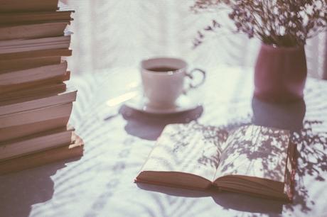 7 secrets pour bien démarrer sa journée