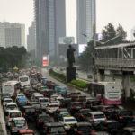 défi climatique résilience ville