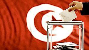 Tunisiens à l'Etranger : La manipulation des listes de votants et ses conséquences sur la vie de tous. Par Moncef Bouchrara