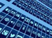 Epistémologie contemporaine autour cybersécurité données